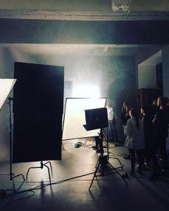 Studio Katran 02