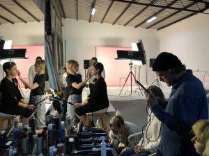 Studio Katran 04