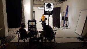 Studio Katran 05