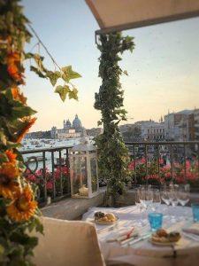 View Terrace Vivaldi