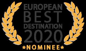 ebd2020-nominee-gold
