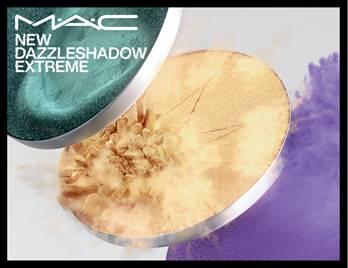 Je li ljepota u oku promatrača? U MAC-u su sigurni da jest!