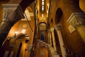 palazzo stern (3)