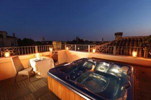 rooftop terrace 4