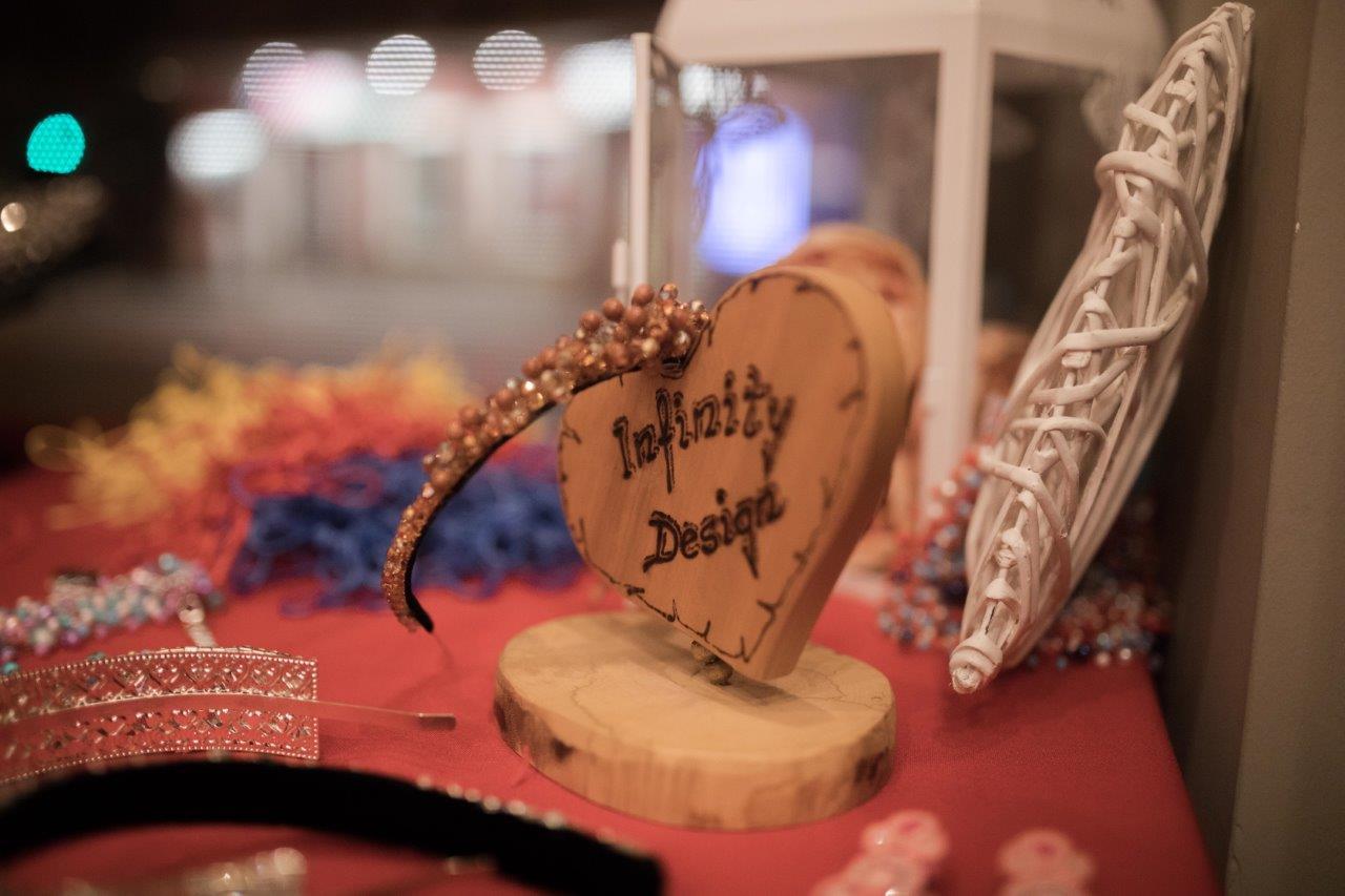 Infinity party i jedinstven nakit Ive Bruketa oduševili Riječanke