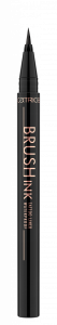 4059729246226_Catrice Brush Ink Tattoo Liner Waterproof 010_Image_Front View Full Open_png