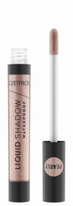 4059729246288_Catrice Liquid Shadow Waterproof 010_Image_Front View Full Open_png