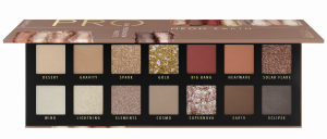 4059729246516_Catrice Pro Neon Earth Slim Eyeshadow Palette 010_Image_Front View Half Open_png