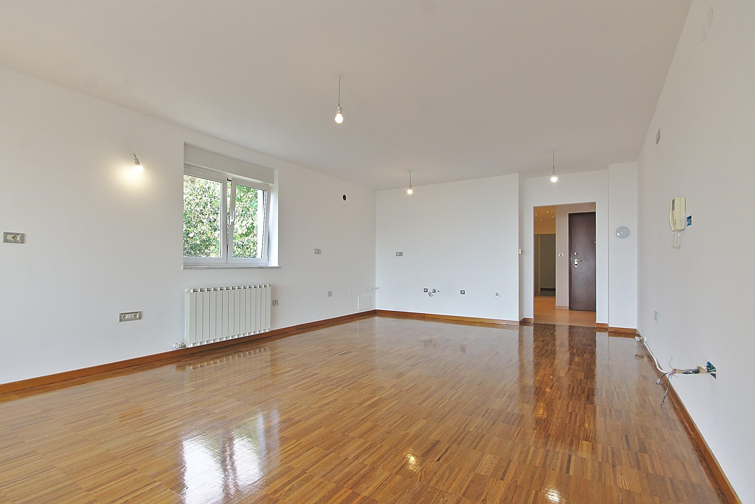 Dom i stil by Dogma: Top stan na top lokaciji! Vodimo vas na Belveder