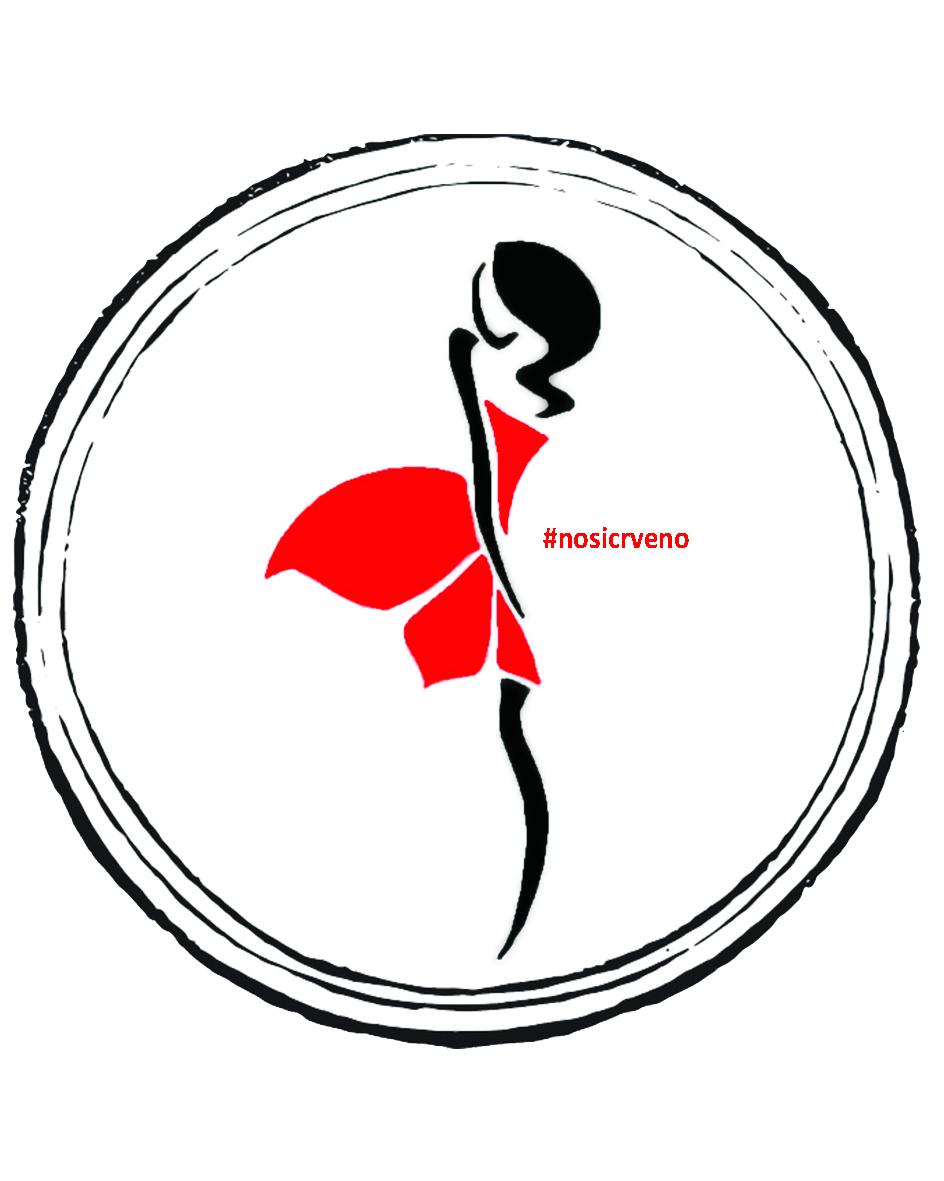 Liječnici, dizajneri, glumci i muzičari u zajedničkoj misiji za Dan crvenih haljina