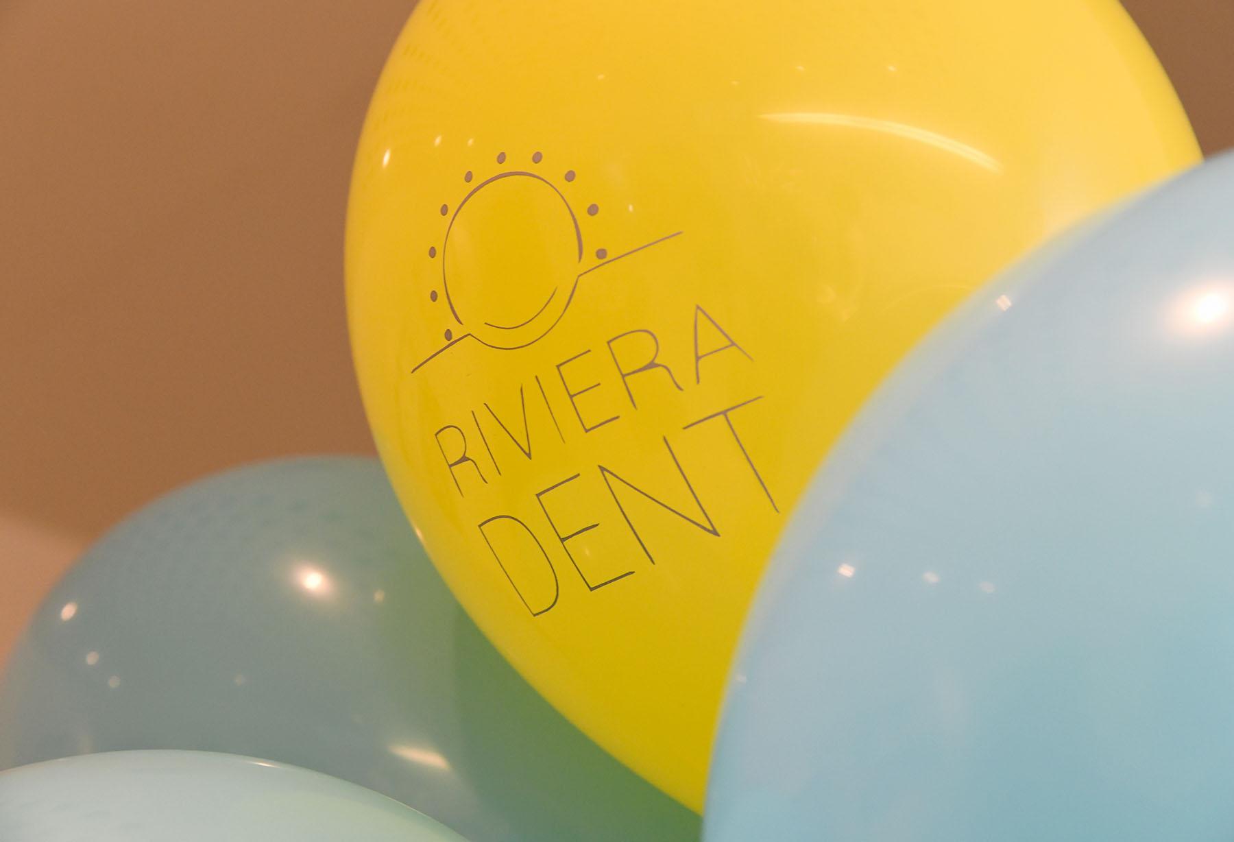 U Riviera Dentu predstavljen Velvet Skin Intra Plus uređaj