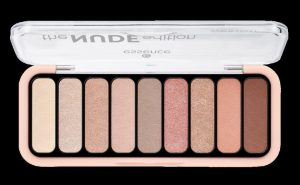 4059729245854_essence the NUDE edition eyeshadow palette 10_Image_Front View Full Open_png