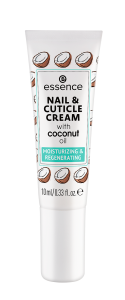 4059729252043_essence NAIL & CUTICLE CREAM_Image_Front View Closed_png