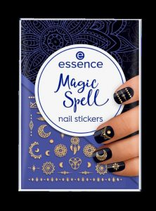 4059729254177_essence Magic Spell nail stickers_Image_Front View Closed_png