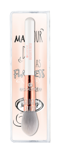 4059729254191_essence Highlighter brush_Image_Front View Closed_png