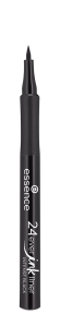 4059729254368_essence 24ever ink liner 01_Image_Front View Full Open_png