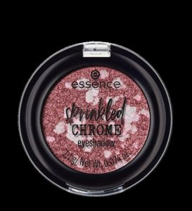 4059729254399_essence sprinkled CHROME eyeshadow 03_Image_Front View Closed_png