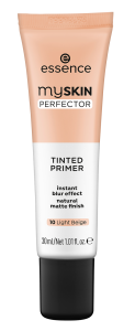 4059729255082_essence my SKIN PERFECTOR TINTED PRIMER 10_Image_Front View Closed_png