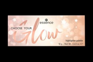 4059729255464_essence CHOOSE YOUR Glow highlighter palette_Image_Front View Closed_png