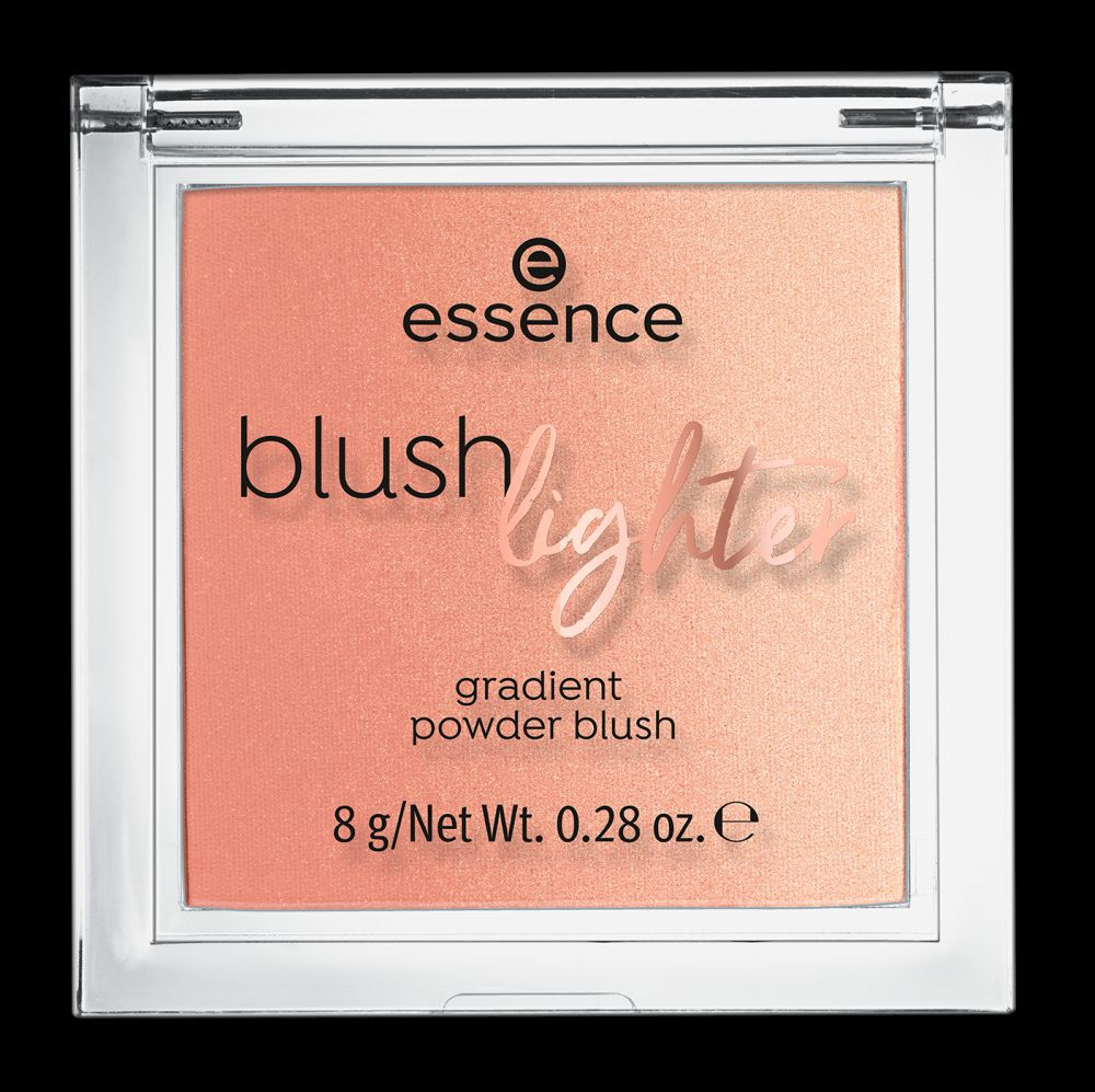 Šminka je tvoja strast… i naša isto. Upoznaj essence beauty novitete!
