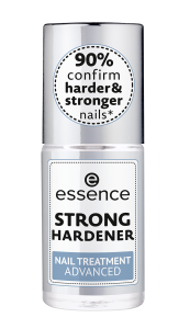 4059729255716_essence STRONG HARDENER NAIL TREATMENT ADVANCED_Image_Front View Closed_png