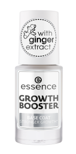 4059729255778_essence GROWTH BOOSTER BASE COAT STRONGER GROWTH_Image_Front View Closed_png