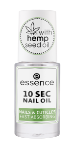 4059729255853_essence 10 SEC NAIL OIL NAILS & CUTICLES FAST ABSORBING_Image_Front View Closed_png