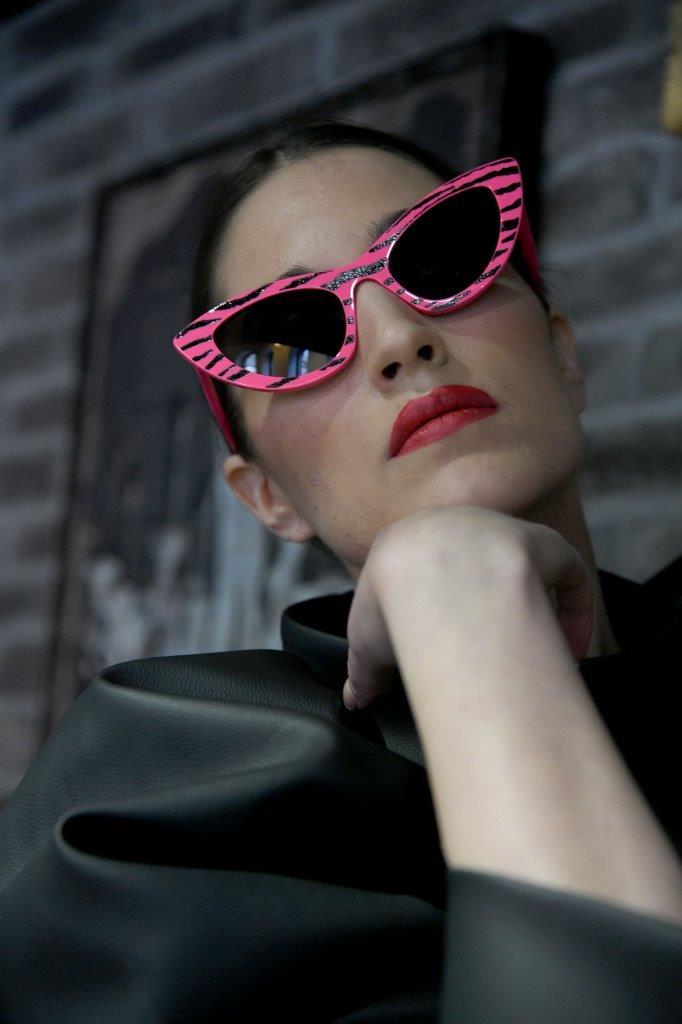 Gucci, McQueen, Balenciaga i Yves Saint Laurent - sunčane naočale koje će obilježiti proljeće