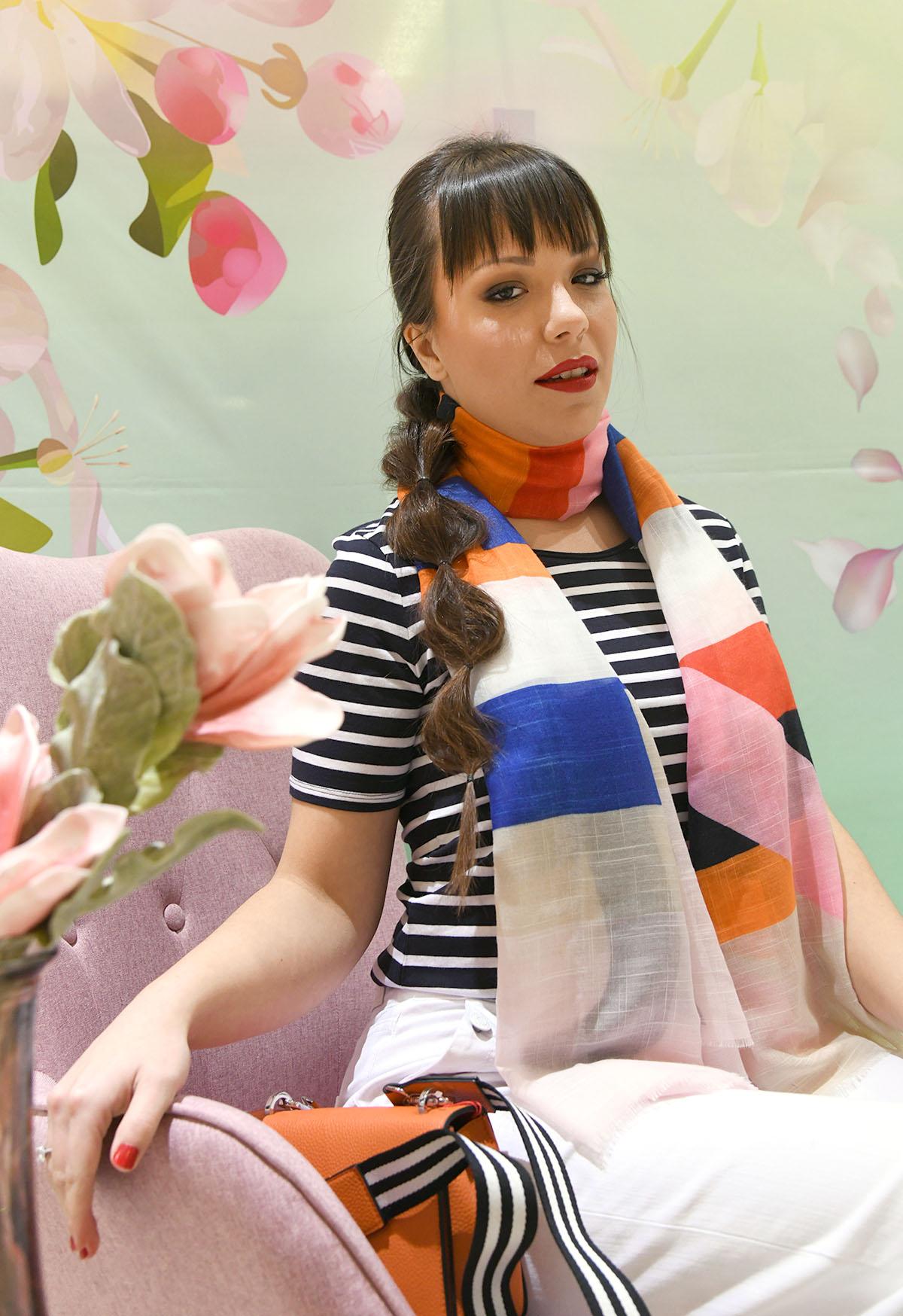 Proljetni makeover u ZTC-u: Razmazili smo 13 prelijepih dama!