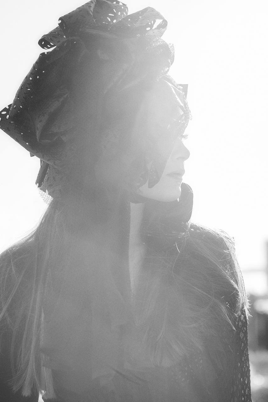 Samouvjerena i karakterna žena kao okosnica nove bubabu DESIGN kolekcije