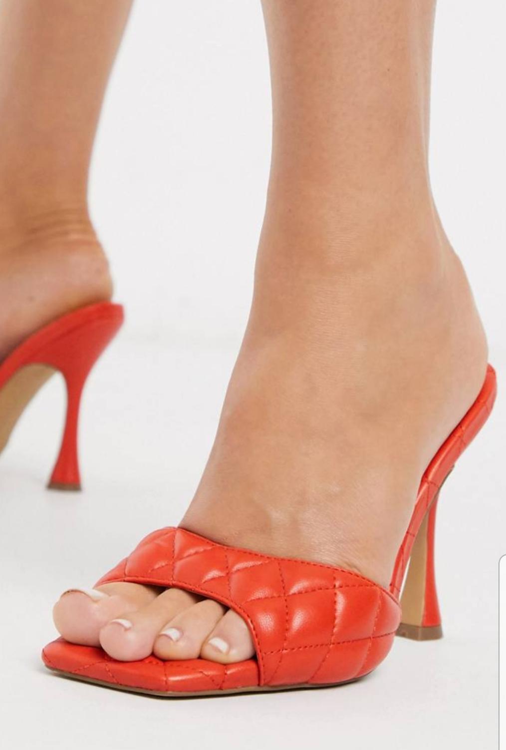 Ovo su hit sandale za ljeto 2020.
