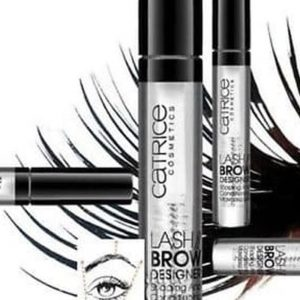 CATRICE_Lash___Brow_Designer___Shaping_and_Conditioning_Gel