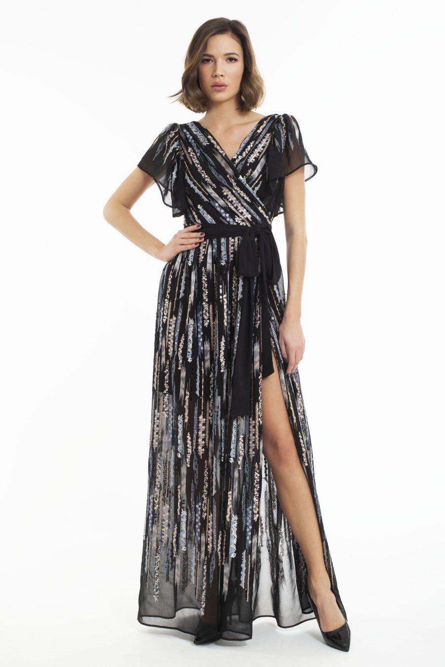 """Kreće velika Extravagantova humanitarna akcija """"Moda sa srcem"""": Vama dizajnerska haljina, KBC-u Rijeka defibrilator!"""