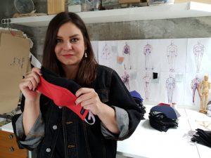 Jasmina Arnautović JET LAG studio
