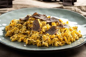 pp-recept-fritaja-s-tartufima