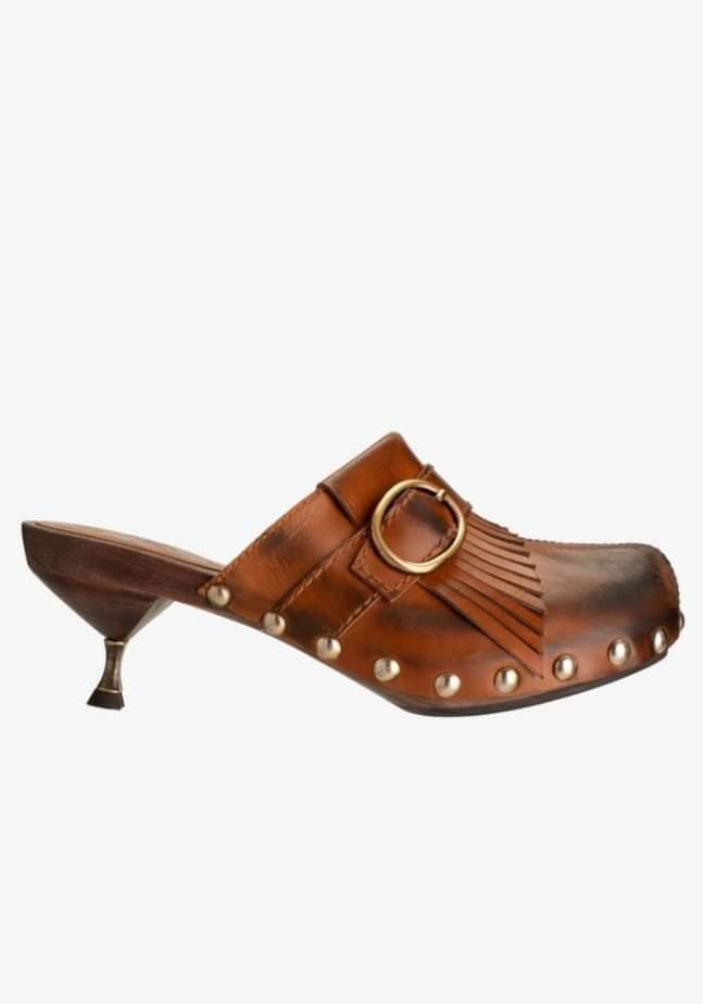 Zara ima nove hit cipele za ljeto! Biste li ih nosili?