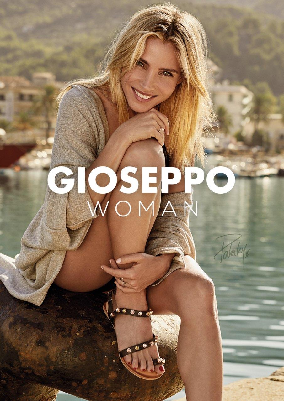 Mondiš je ponovo sa Vama: Upoznajte brend Gioseppo