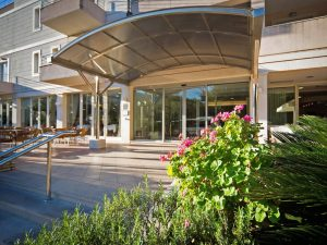 3039f9fd160aab264de4a385c8bf59d83241523e-hotel Ivka Dubrovnik
