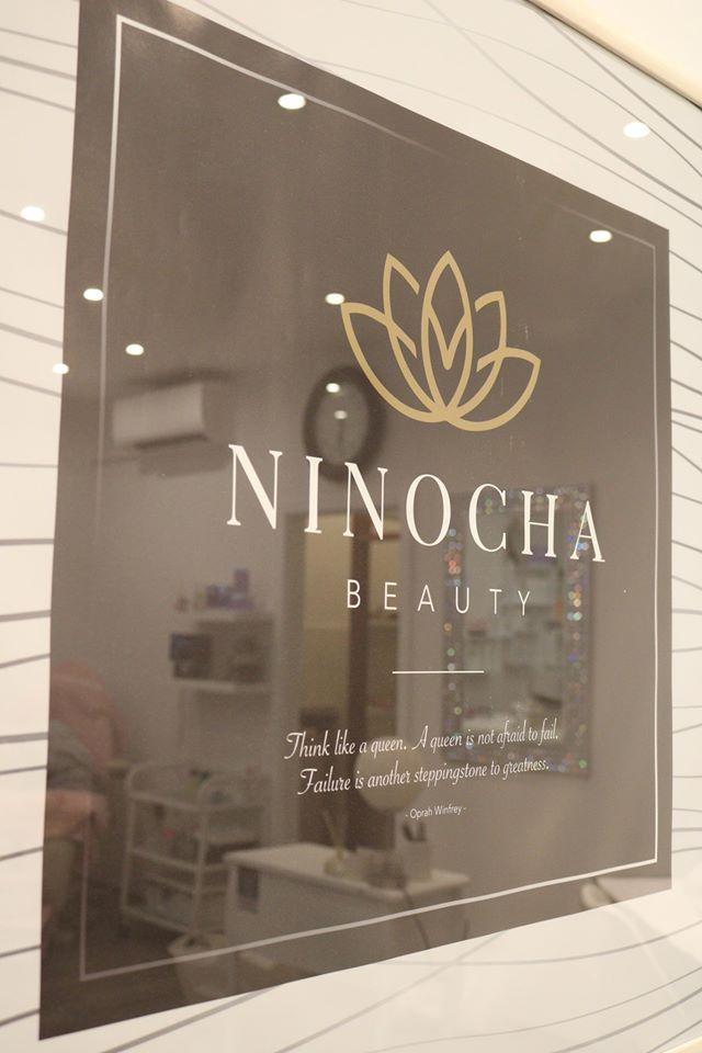 Blistava koža kao najbolji fashion statement uz tretmane iz Ninoche