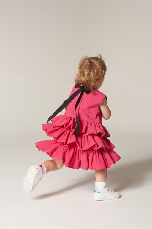 MINAMI je novi brend za djevojčice koji će vas osvojiti na prvi pogled