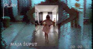 Maja Suput