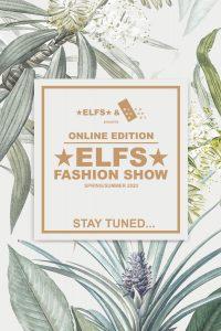 ONLINE-EDITION-1---ELFS-fashion-show-SS-2020-web