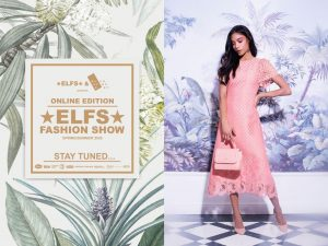 ONLINE-EDITION-4---ELFS-fashion-show-SS-2020-web
