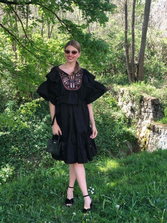 ELFS Online Fashion Show – jedinstvena donatorska modna večer hrvatskih modnih vizionara