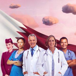 QR_Medics