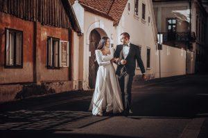 Royal Bride - Ivana Bilic 02