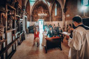 Royal Bride - Ivana Bilic 07