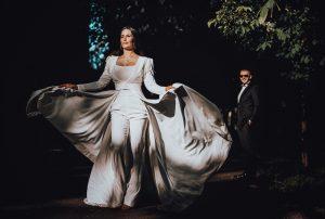Royal Bride - Ivana Bilic 10