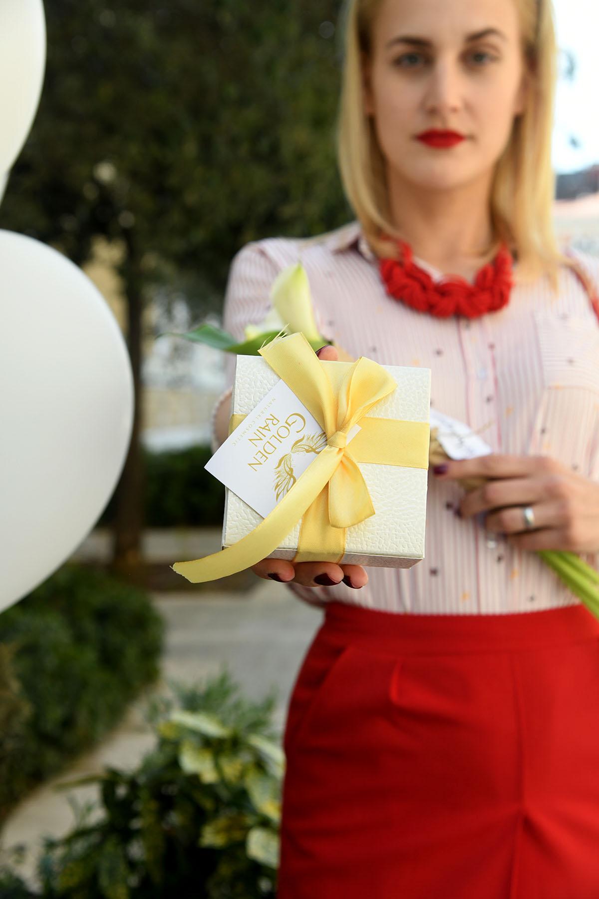 Extravagantovih 5 za 5: Sretan vam Majčin dan!