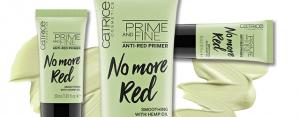 prime-and-fine-anti-red-primer_a010ba2993 (1)